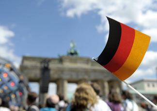 bandiera-germania-324