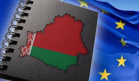 bielorussia europa