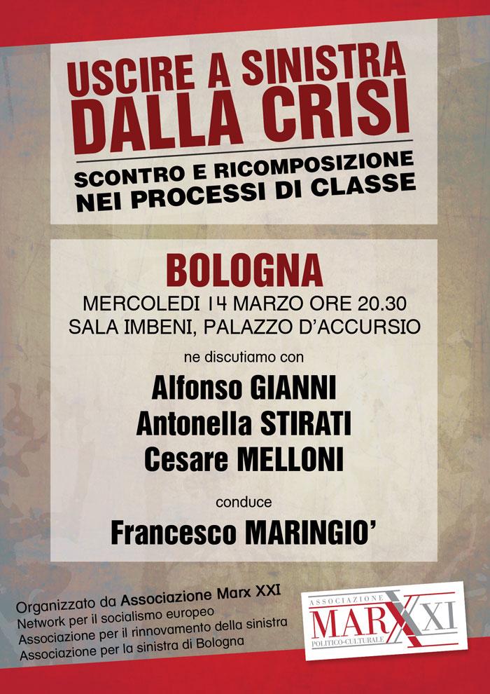 bologna 140312 web