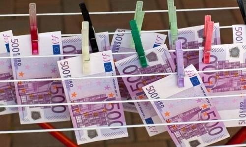 euro-large