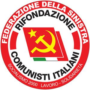 fds simbolo elettorale
