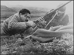guerracivile spagnola