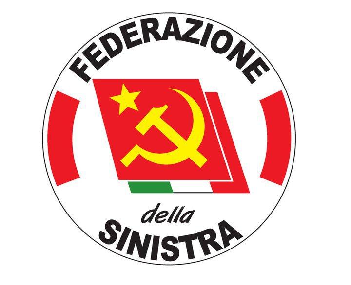 nuovo-simbolo-federazione-della-sinistra