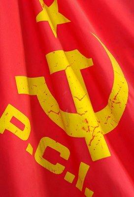 partitocomunista