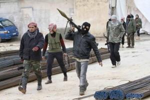 ribelli-siriani-300x200