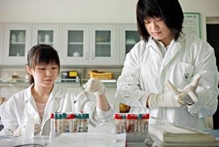 ricerca-scientifica-la-cina-sorpassera-gli-usa-entro-il-2013