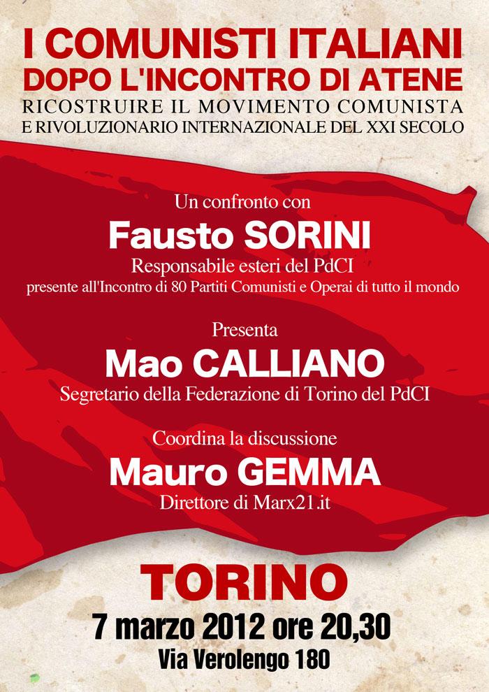 torino 070312