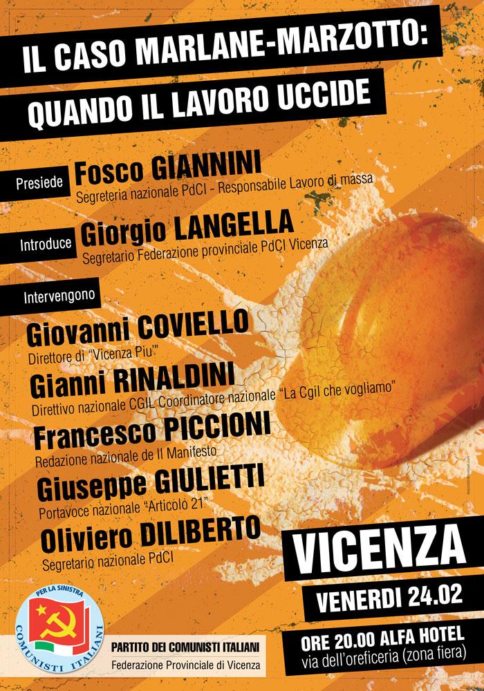 vicenza 240212 web