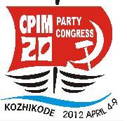 cpim congress