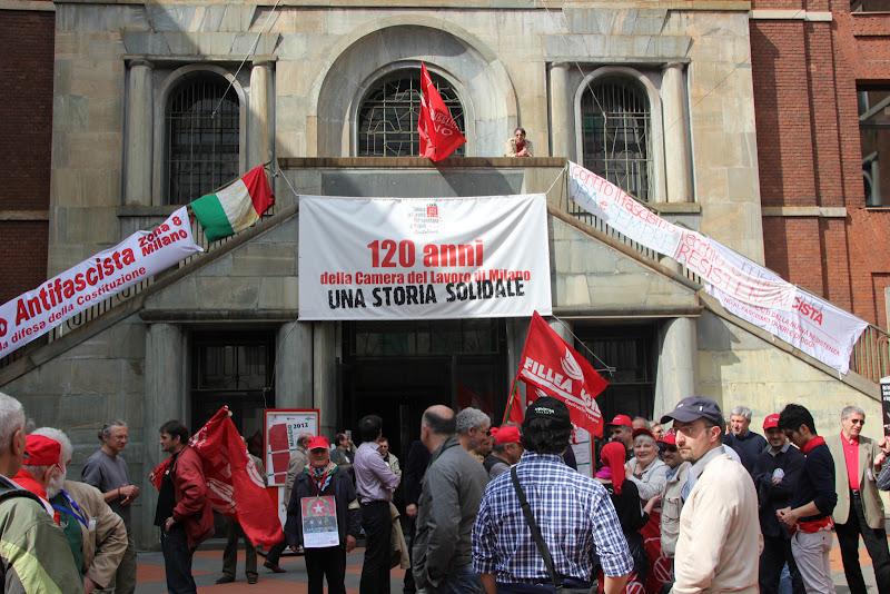 Presidio-Antifascista-a-Milano