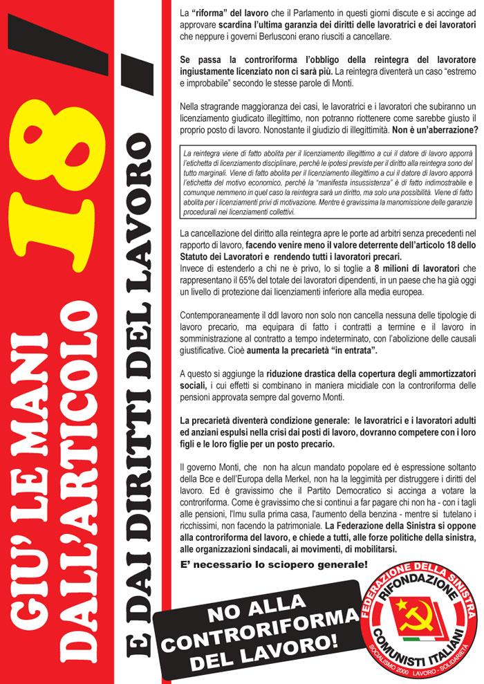 fds articolo18 2