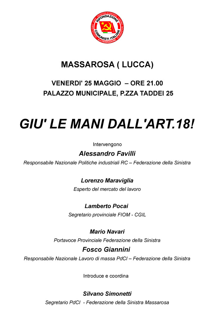 massarosa 250512