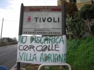 villa-adriana-rifiuti-300x225
