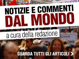 newsdalmondo banner
