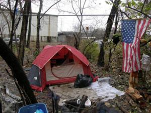 tent city 10 large
