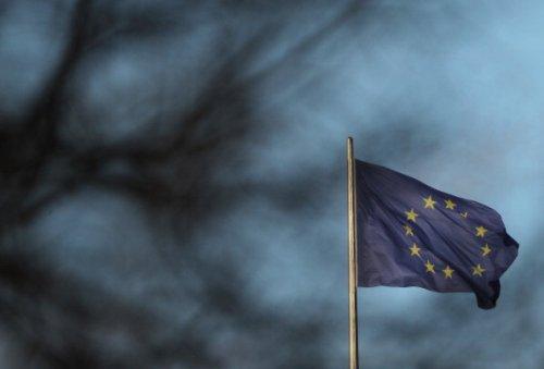 europa cieloscuro