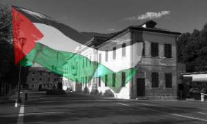 palestina-preganziol
