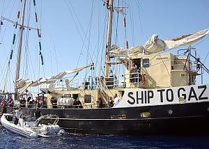 gaza flotilla marina 20102012