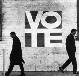 astensionismo elezioni sicilia 2012