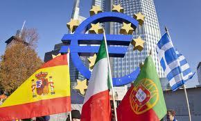 bandiere europa grecia