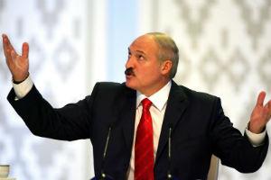 bielorrusia lukashenko