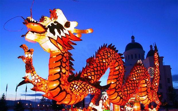china-dragon 1795137b