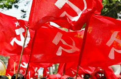 communist-party-of-india-ma
