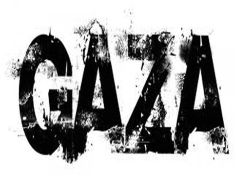 gaza-grunge
