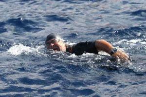 grillo-nuoto