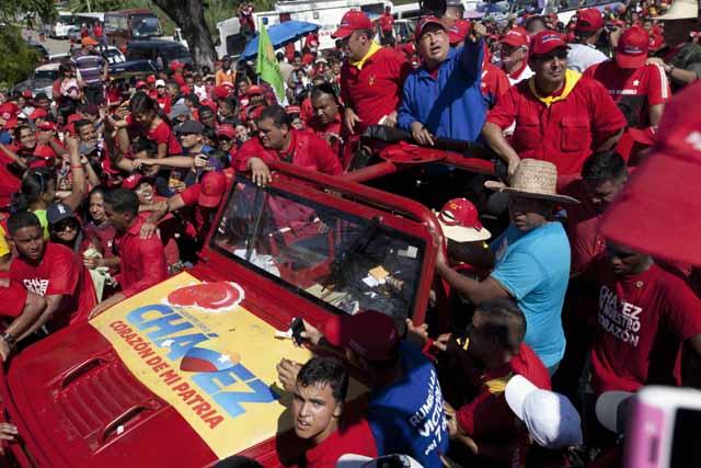 hugo-chavez-venezuela-elections-4