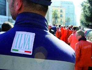 ilva-sequestro-taranto 25072012