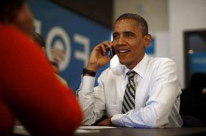 obama-leading-in-ohio