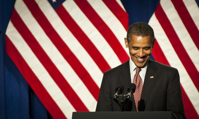obama-vittoria