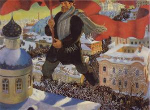 october-revolution-1917