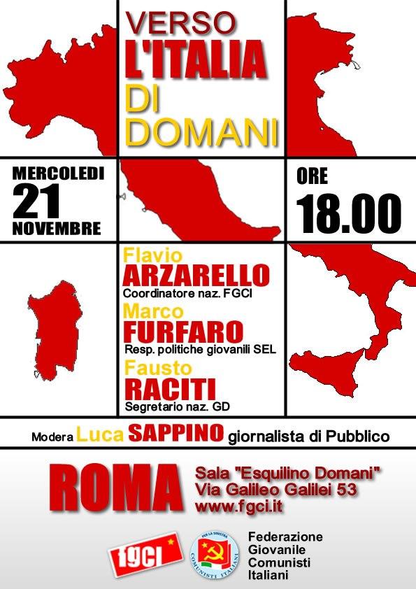 roma 211112