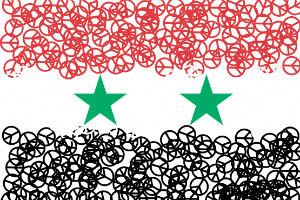 siria pace