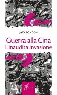 guerraallacina jacklondon