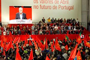 pcp congresso2012