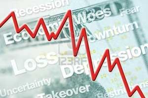 decrescita economia