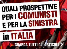 prospettivepericomunisti banner