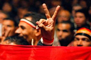 rivoluzioniarabe pace