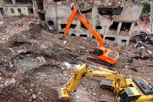 bangladesh-collapse-0507-horizontal-gallery