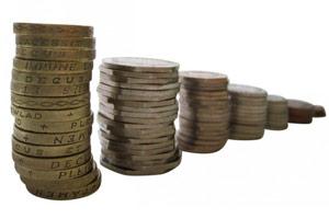 monete scala