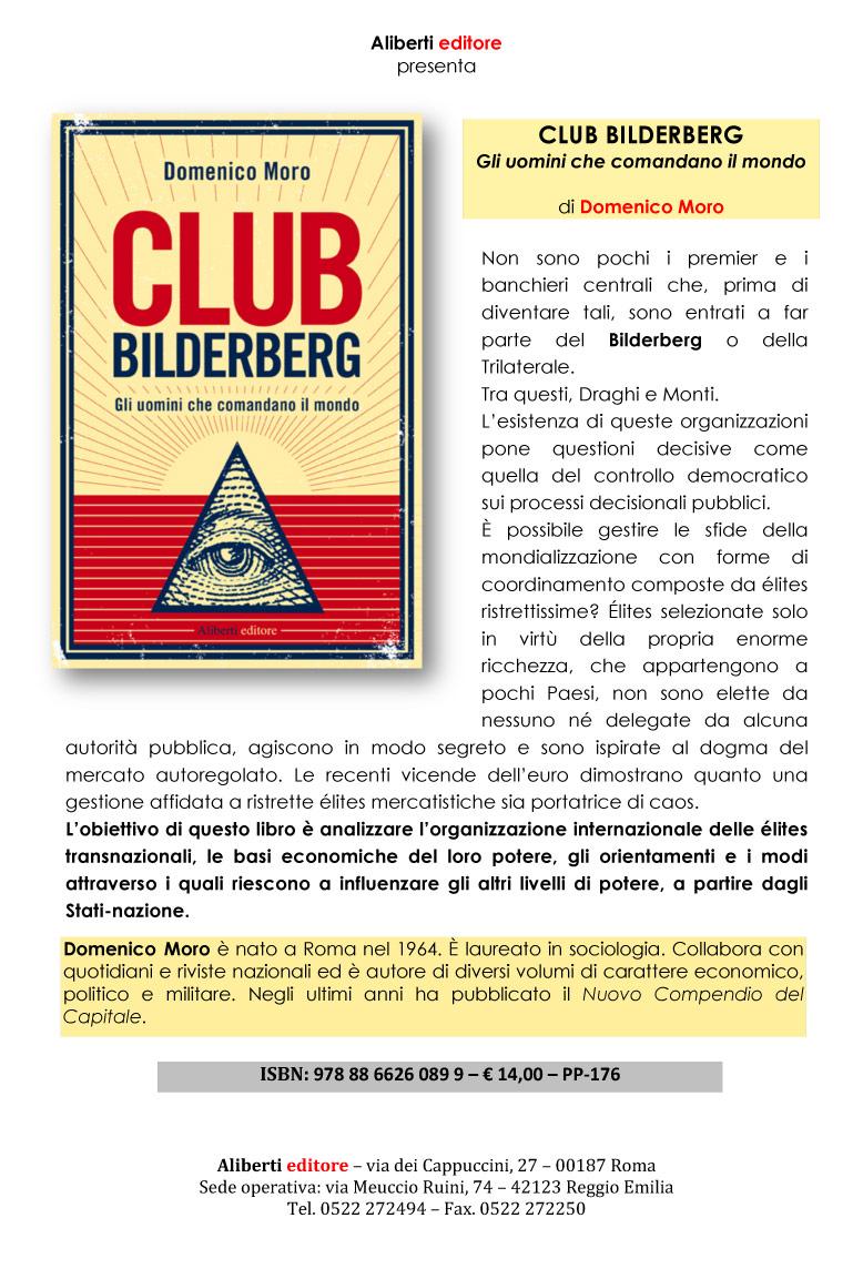 moro clubbilderberg