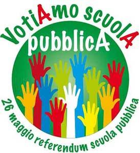 referendum-scuola-pubblica