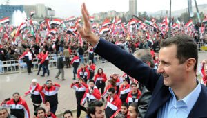 siria assad folla-w300