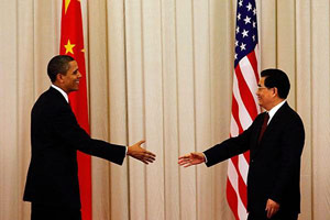 America-and-China-meet1