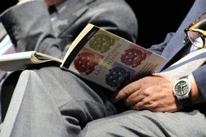 libro-costituzione-italiana-204652
