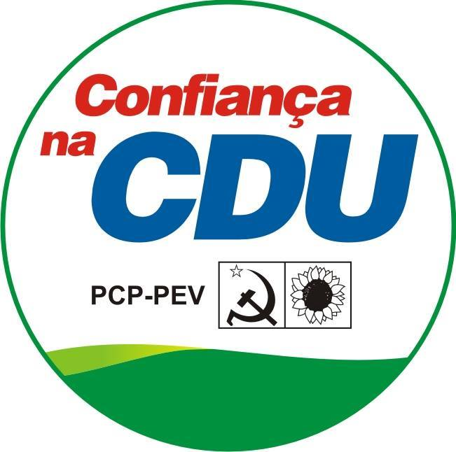 cdu elettorale