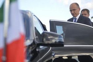letta g20 auto